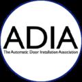 ADIA Anglia Doors