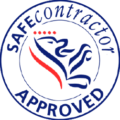 Safecontractor Anglia Doors