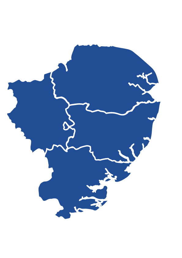 Anglia door systems cover east anglia