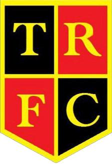 Anglia Doors TRFC sponsors